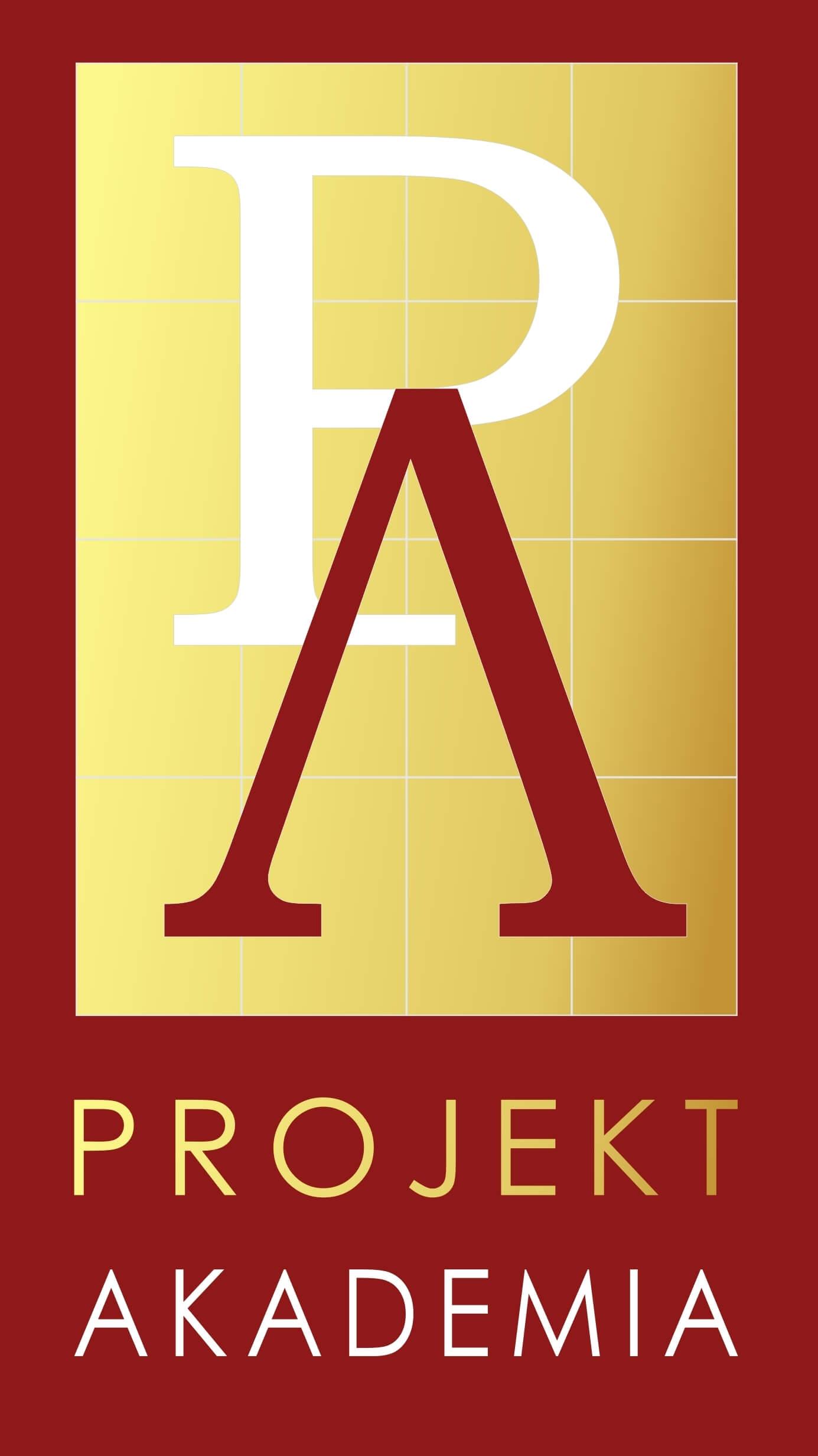 Projekt Akademia