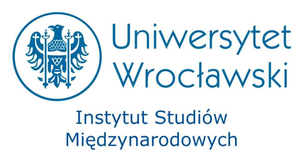 Instytut Studiów Międzynarodowych Uniwersytetu Wrocławskiego