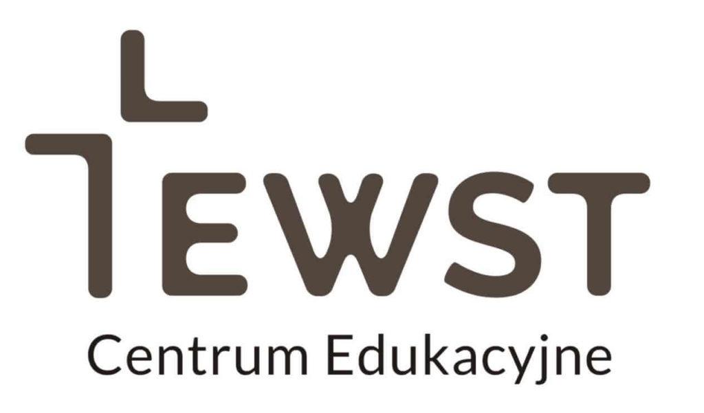 EWST Centrum Edukacyjne
