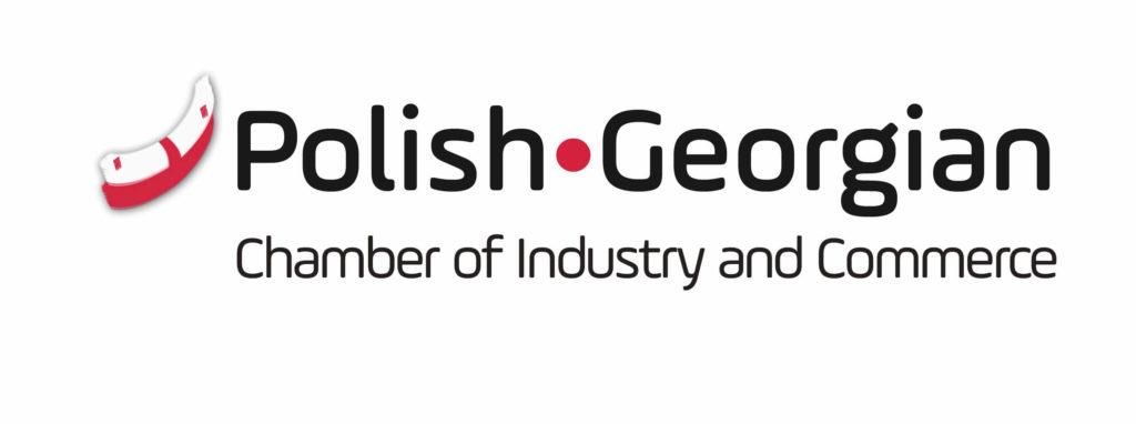 Patronat honorowy Polsko-Gruzińskiej Izby Przemysłowo-Handlowej