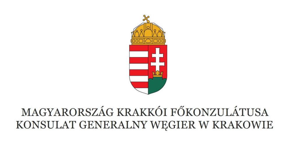 Patronat honorowy Konsulatu Generalnego Węgier w Krakowie