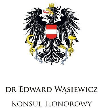 Patronat honorowy Konsula Honorowego Austrii we Wrocławiu