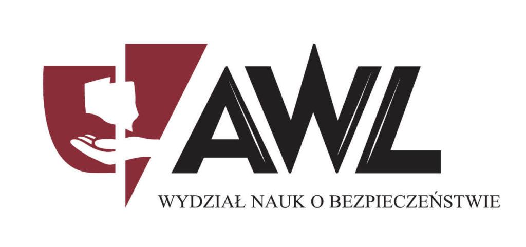 Wydział Nauk o Bezpieczeństwie Akademii Wojsk Lądowych im. gen. Tadeusza Kościuszki we Wrocławiu