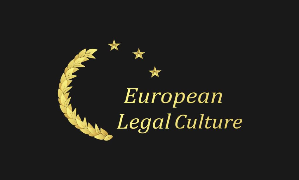 Patronat honorowy Fundacji Europejskiej Kultury Prawnej