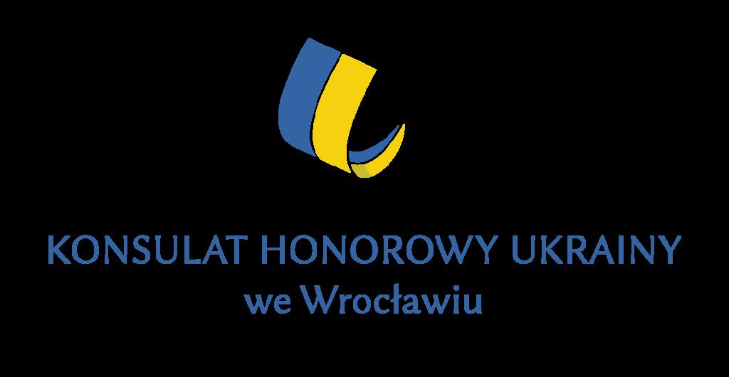 Patronat honorowy Konsulatu Honorowego Ukrainy we Wrocławiu