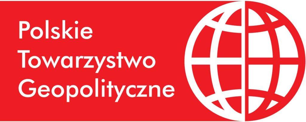 Patronat honorowy Polskiego Towarzystwa Geopolitycznego