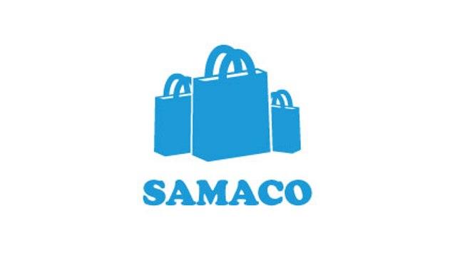 Partner firma Samaco