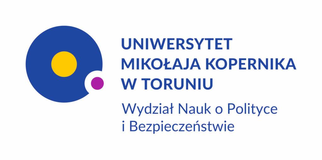 Patronat honorowy Wydziałku Nauk o Polityce i Bezpieczeństwie UMK w Toruniu